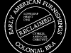 Early American Furnishings Logo