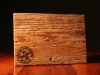 Weathered Barnwood Pine 1