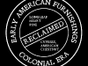 Early American Furnishings-logo-black background-full text
