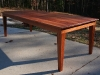 Weaver Dining Table 013
